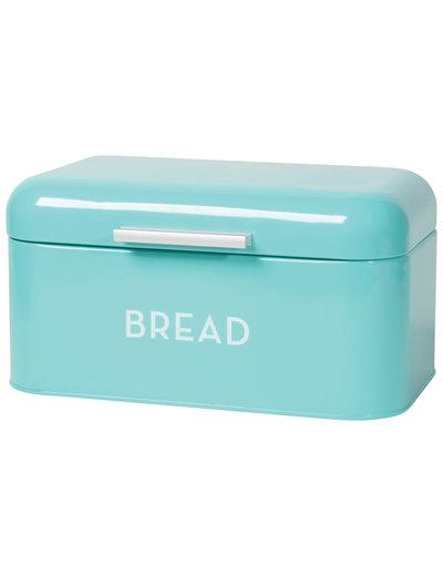 Now Designs Bread Bin Sm