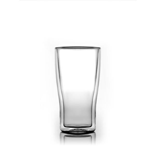 That! Double-Wall Glass (Weizen)