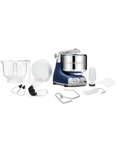 Ankarsrum Original Kitchen Machine Basic Package