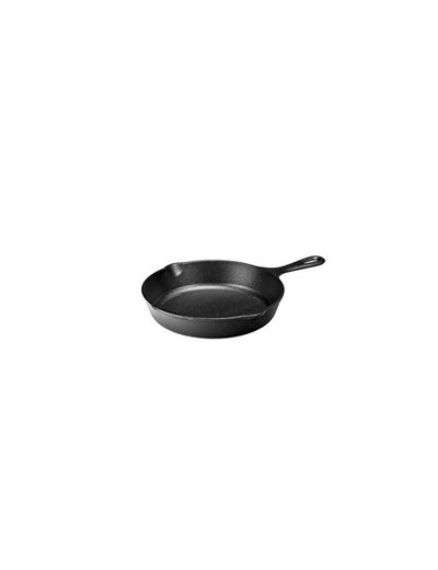 Lodge Cast Iron Skillet 9 IN