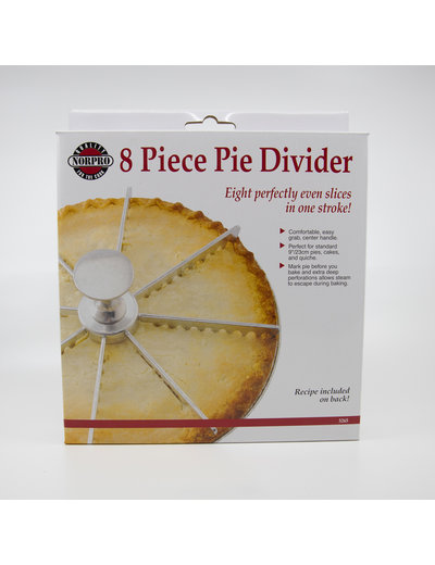 Norpro Slice Pie / Cake Divider IA