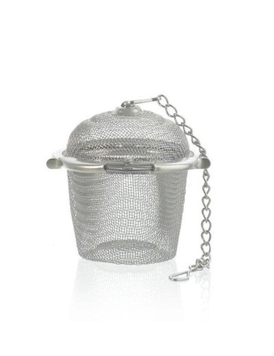 GROSCHE Tea Infuser Shark Tank