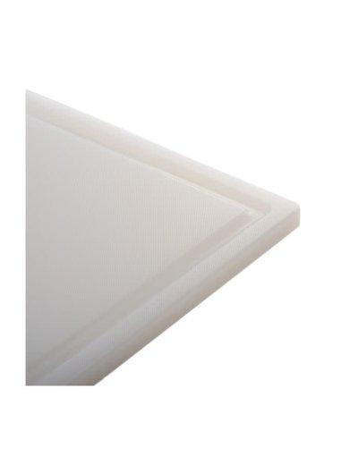 Norpro Cutting Board 24in Polyurethane