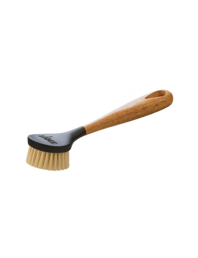 Lodge Scrub Brush 10in