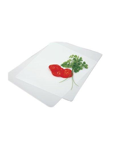 Norpro Cut N Slice