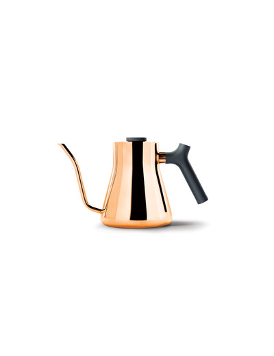 Fellow Stagg Pour-Over Kettle 1L