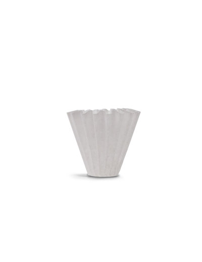 Fellow Stagg XF Pour-Over Filters - 45 pack