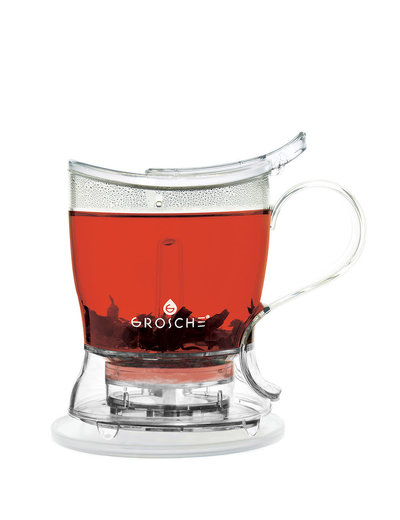 GROSCHE Aberdeen Smart Tea Maker