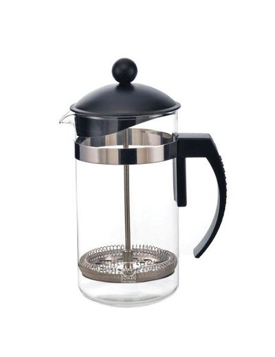 GROSCHE French Press Findon 1 Liter