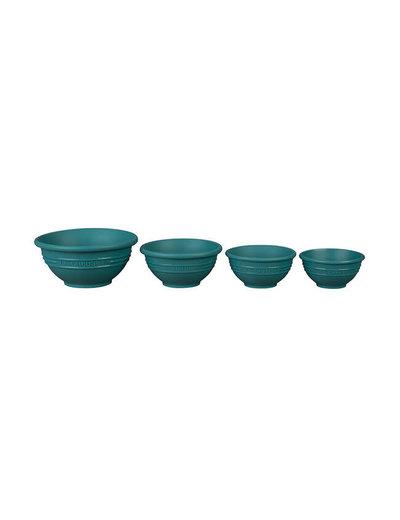 Prep Bowl Set of 4 IA