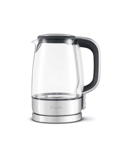 Breville Crystal Clear Kettle IA