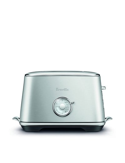 Breville Toast Select Luxe