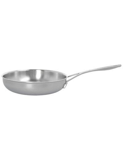 Demeyere Industry S/S Fry Pan 9.5 in