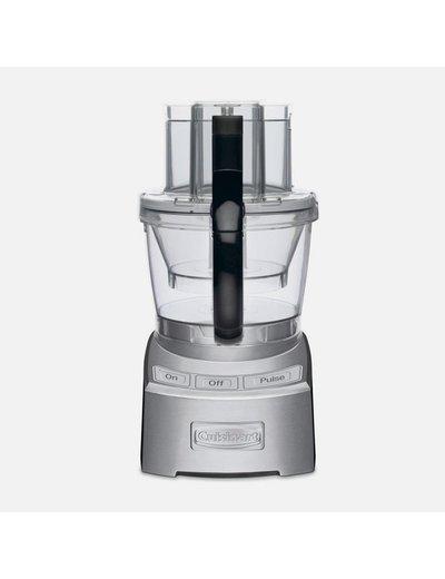 Cuisinart Elite 12 Cup Food Processor (Die Cast)