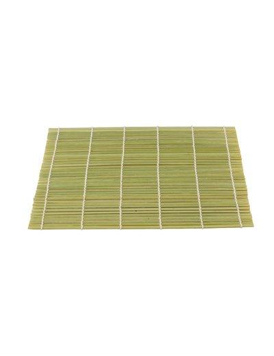 Helen's Aisian Kitchen Bamboo Sushi Mat