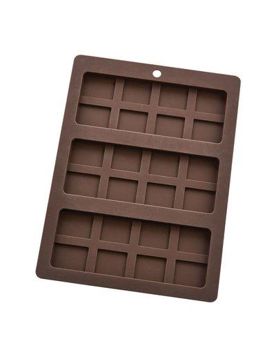 Mrs Anderson's Chocolate Mold IA