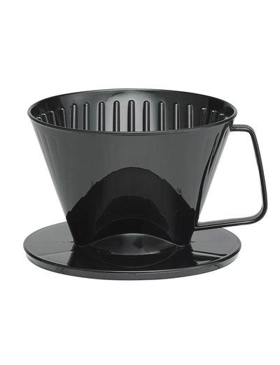 Harold Import Co. Cone Filter #1 IA