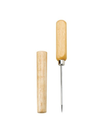 Harold Import Co. Ice Pick With Cover IA