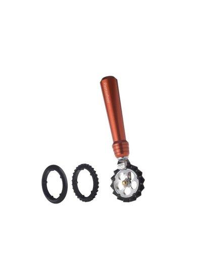 Marcato Pasta Wheel  IA