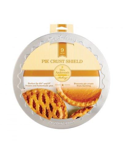 Mrs Anderson's Pie Shield 9 in