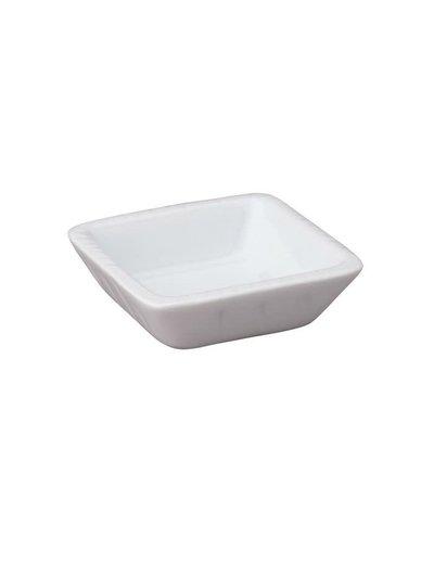 Harold Import Co. Soy Sauce Dish 3.25 OZ Porcelain