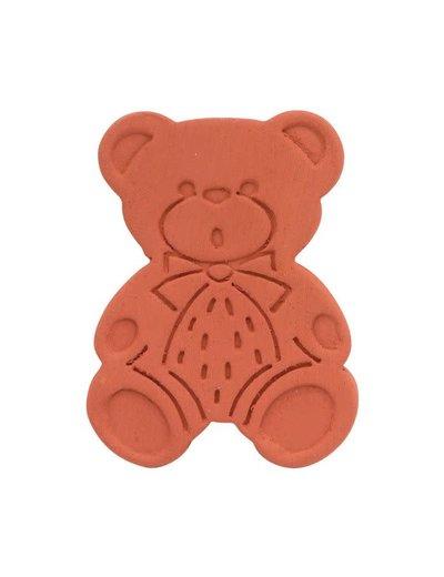 Sugar Bear Inc Sugar Bear Inc Brown Sugar Bear