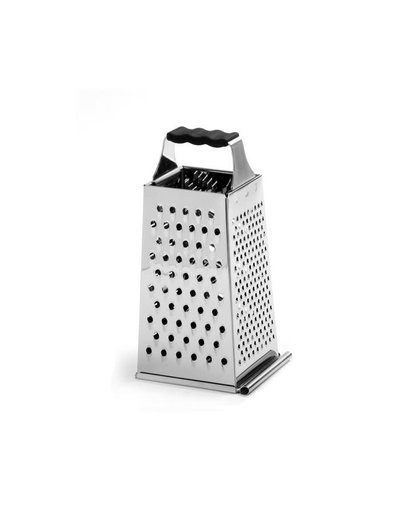 Norpro Grater/4 Sided