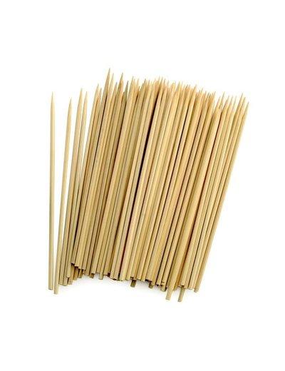 Norpro Skewers/Bamboo 6 in