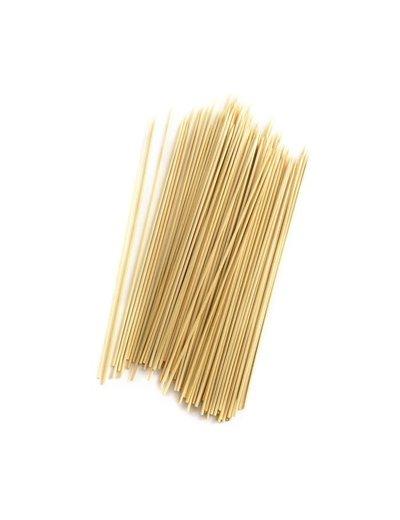 Norpro Skewers / Bamboo 12 in