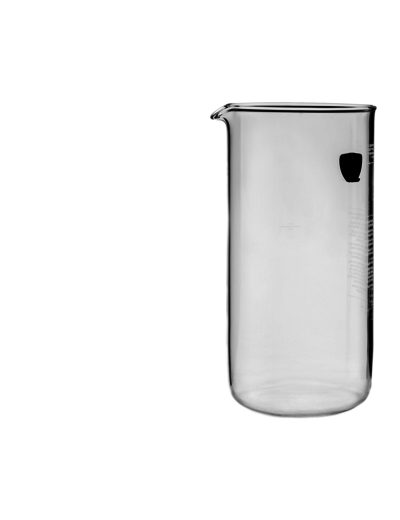 Espro Replacement Glass 32 oz