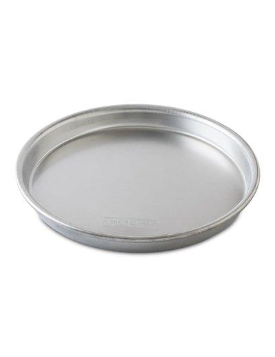 Nordic Ware Pizza Pan Deep Dish 14 in