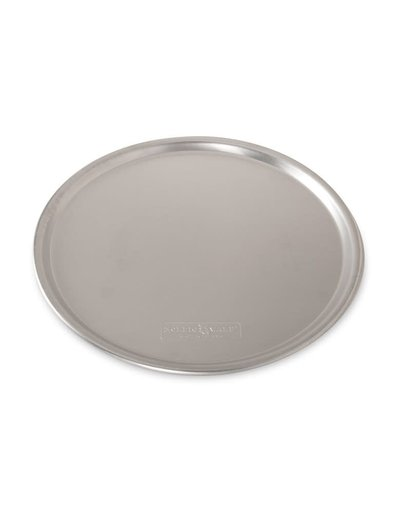 Nordic Ware Pizza Pan 14 in