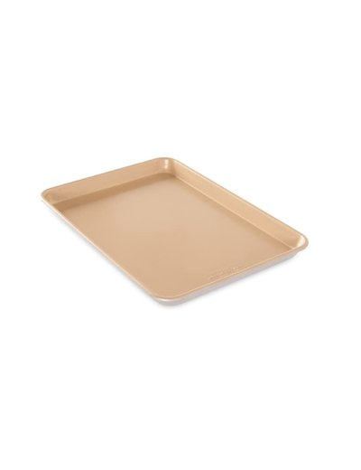 Nordic Ware Nonstick Jelly Roll Pan