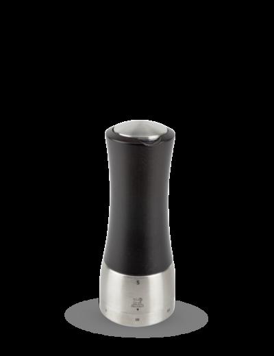 Peugeot Madras Salt Mill u'select Chocolate 16 cm