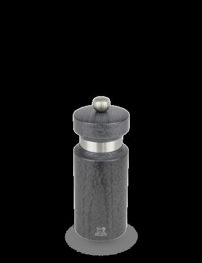 Peugeot Royan Pepper Mill Metallic Grey 14 cm