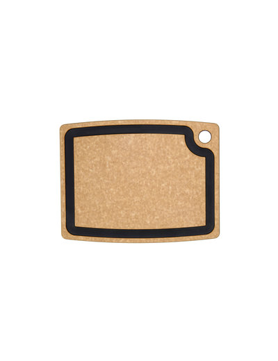Epicurean Cutting Surfaces Epicurean Gourmet Cutting Boards with Groove
