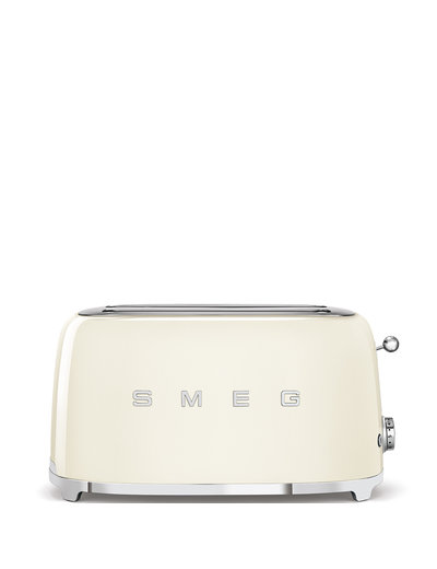 Smeg 4 Slice Toaster 11x18