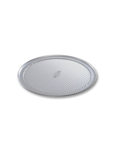 USA Pans Pizza Pan 14in