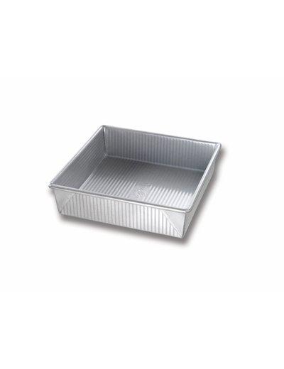 USA Pans Square Cake Pan