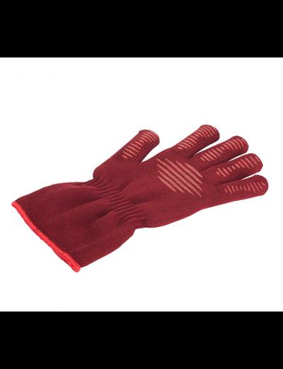 Trudeau Kitchen Gloves