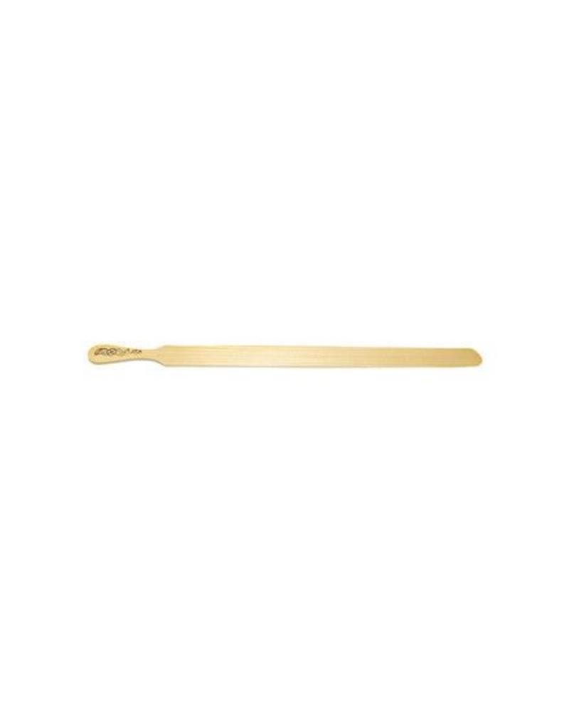 Bethany Housewares Lefse Sticks