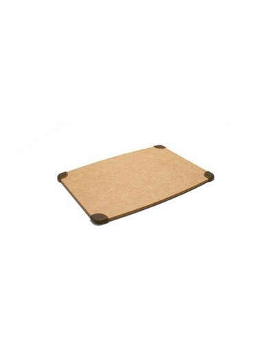 Epicurean Cutting Surfaces Epicurean Grip Cutting Board Classic with Corner Grips