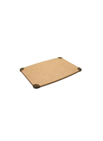 Epicurean Cutting Surfaces Epicurean Grip Cutting Board Classic with Corner Grips