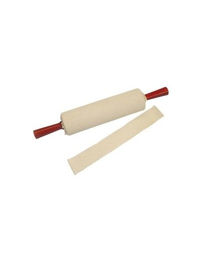 Bethany Housewares Rolling Pin Cover 2-Piece