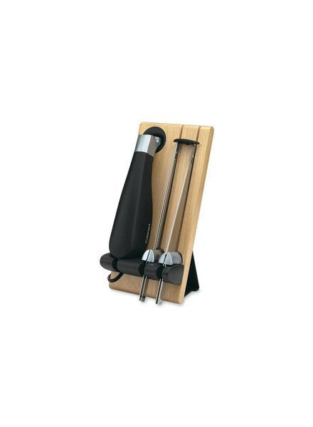 Cuisinart Electric Knife With Stand