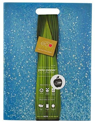 Architec Housewares EcoSmart Polypaper Cutting Board - 12 x 16 inch