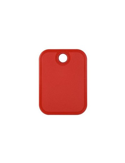 Architec Housewares Gripper Bar Board - 5 x 7 inch