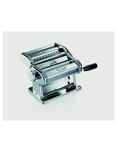 Marcato Atlas Pasta Machine