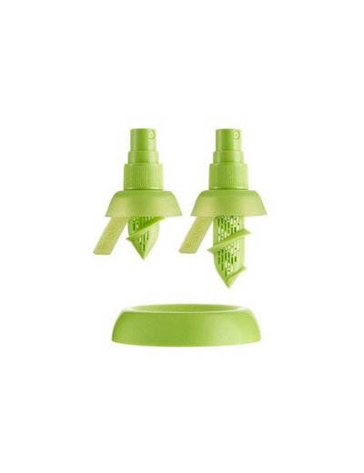 Lekue Citrus Spray Set 2 pc