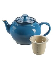 Le Creuset Tea Pot DC